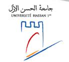 logo-univ-hassan-1