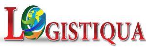 Logo_LOGISTIQUA1